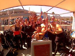 corsi sub Pavia, scuola subacquea PADI Pavia, brevetto sub Pavia, brevetto subacqueo Pavia, diving Pavia, divertimento