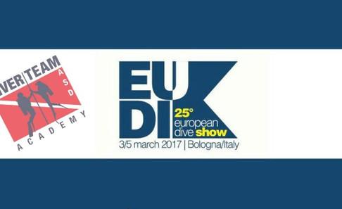 25° EUDI Show