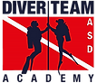 Diver Team Academy ASD (PV)