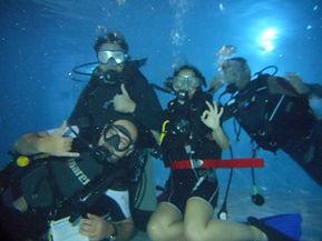 Diver Team Academy ASD Pavia