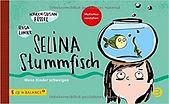 Selina-Stummfisch-300x185.jpg