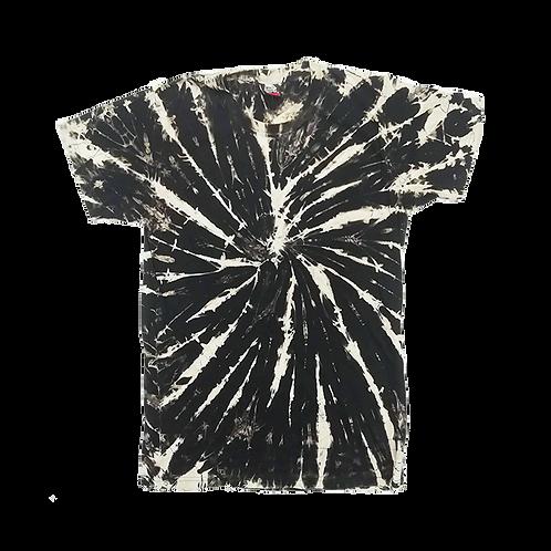 """T-Shirt """"Bang"""""""