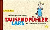 Tausendfühler-Lars-300x183.jpg