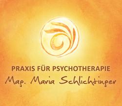 Psychotherapie Schlichtinger