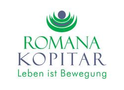 Romana Kopiter