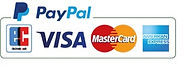 Kreditkarten-symbole.jpg