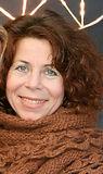 Eva Blaickner