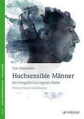 Hochsensible-Männer.jpg