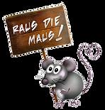 Maus_raus.png
