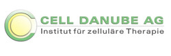 Cell Danube