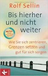 bis-hierhin-und-nicht-weiter_edited.jpg