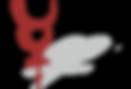logo_agentur_ico.png