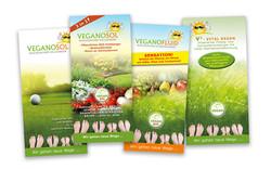 Vegansol GmbH.