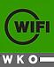 Wirtschaftsförderungsinstitut_logo.svg.