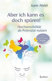 Buch-Karin-Abriel-195x300.jpg