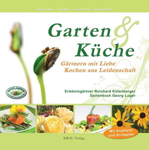 Garten & Küche