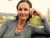Dr. Sandra Tod