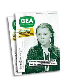 GEA Album 90