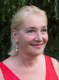 Mag. Angelika Peaston-Startinig