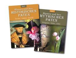 Mythische und historische Paten und