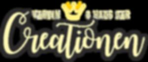 logo_gold_hdc.png