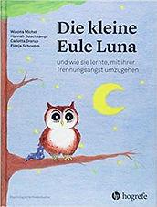Die-kleine-Eule-Luna-227x300.jpg