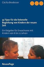 33_Tipps_f%C3%BCr_die_liebevolle_Begleit
