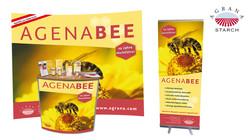 Agenabee (AGRANA)