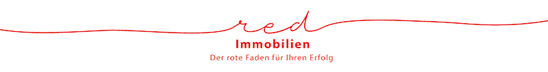 red Immobilien - Christian Faul