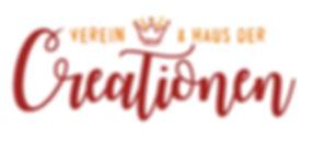 logo_hdc_hoch.jpg