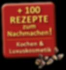 100rezepte.png