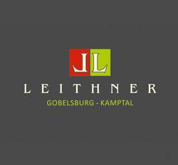 Weingut Josef Leithner - Gobelsburg