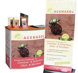 BioAgenasol (AGRANA)