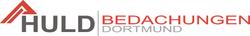 Logoschriftzug