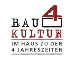 bau4kultur