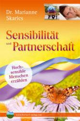 sensible_partner.jpg