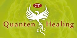 CT Quantenhealing