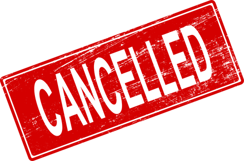 cancelled-stamp-2.png