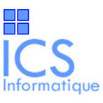 logo ics informatique.jpg