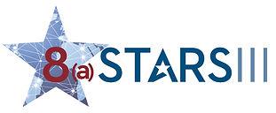 stars_III_logo.jpg