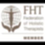 FHT Logo.webp