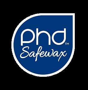PHD_PBM_RGB.png