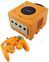 GC-Nintendo-GameCube-System-orange-JPN-l