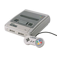 Nintendo-SNES.jpg