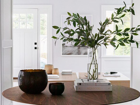 7 Design Trends for Your Home