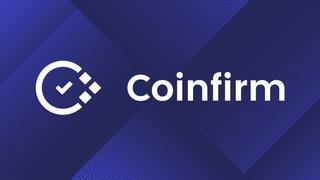 Coinfirm Partnership