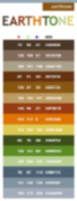 earth-tone-web-colors.png