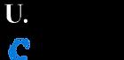 fcup_logo.png