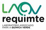 Logo_LAQV-REQUIMTE.jpg