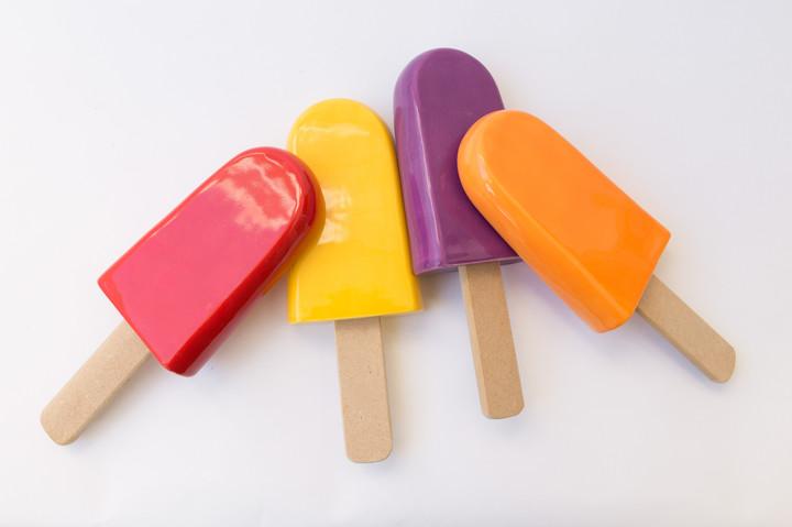 4 popsicles.jpg